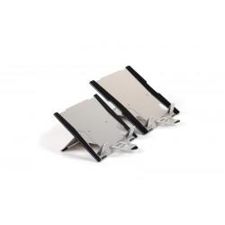 FlexTop 270 pour pc portable différentes tailles