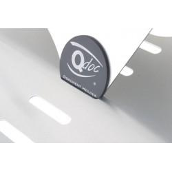 Q-doc 400 detail2