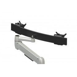 Space-arm Beam double Ecran
