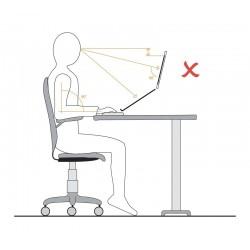 materiel ergonomique 1