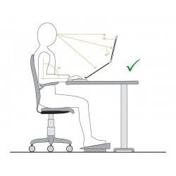 materiel ergonomique 2