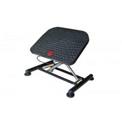 materiel ergonomique