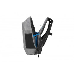 CityLite Security ergonomique vue profil