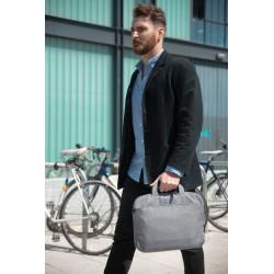 sac urbain pour macbook