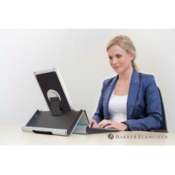TabletRiser pour travailler partout