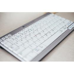 clavier azerty ou qwerty