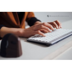 clavier configurations  différentes